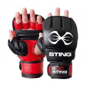 Guanti da MMA Sting Aquila