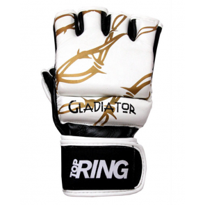Guanti MMA Top Ring Gladiator Art.MMAG3