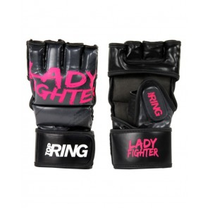 Guanti MMA Top Ring Lady Fighter Art. MG3