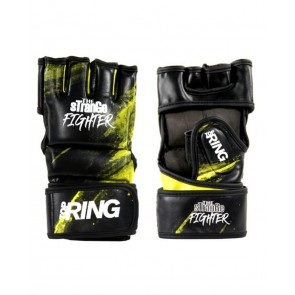 Guanti MMA Top Ring The Strange Fighter Art.MG1