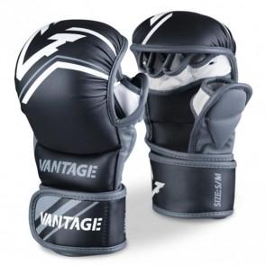 Guanti MMA Vantage Combat Sparring 7 oz