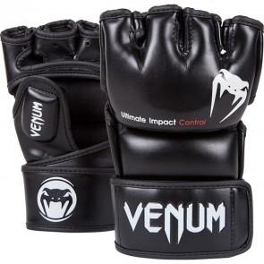 Guanti MMA Venum Impact Neri