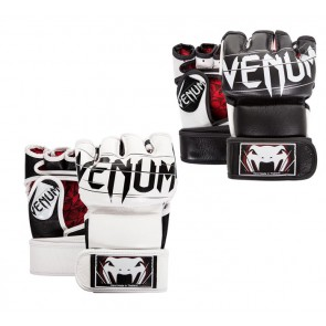 Guanti da MMA Venum Undisputed 2.0