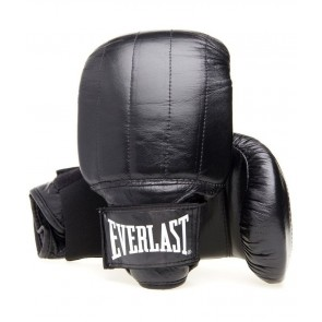 Guanti da sacco Everlast Boston