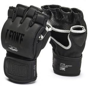 Guanti da MMA Leone Black Edition GP105