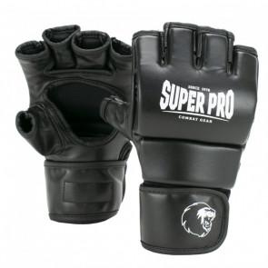 Guanti MMA Super Pro Brawler