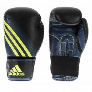 Guantoni Adidas Speed 100