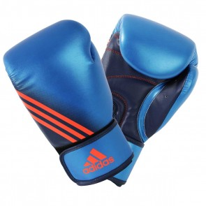 Guantoni Adidas Speed 200