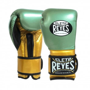 Guantoni Cleto Reyes Sparring CE6 WBC Edition
