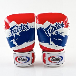 Guantoni Fairtex Thailand Flag