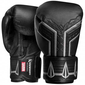 Guantoni Hayabusa Marvel Black Panther