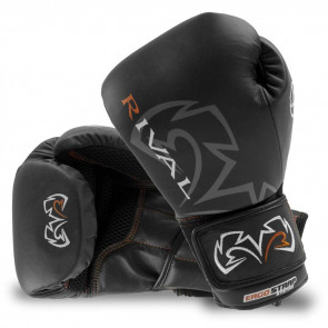Guantoni Rival Optima Sparring RS10V