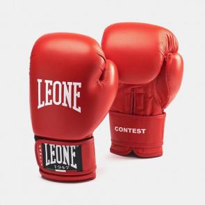 Guantoni Leone Contest GN010 Rosso