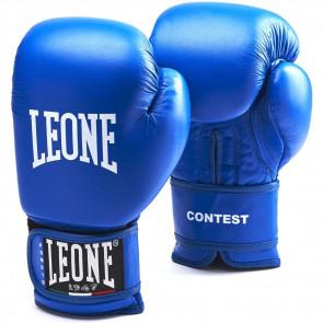Guantoni Leone Contest GN010 blu