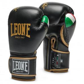Guantoni Leone Essential GNE02