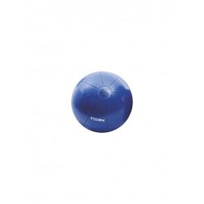 Gym Ball Pro Toorx AHF-147 ø55 cm