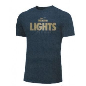 T-shirt Nike Training Boxing Lights BXL7
