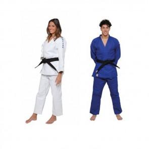 Judogi Kappa Sydney EJU-IJF