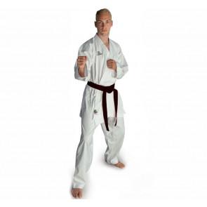 Karategi da kumite Hayashi Champion Flexz WKF