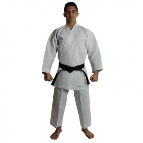 Karategi Adidas K190SK Revo-Flex WKF