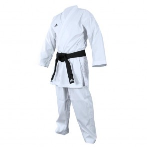 Karategi Adidas Kumite Adilight WKF