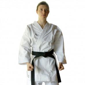 Karategi Arawaza Kata Deluxe
