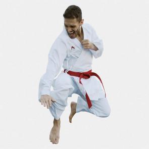 Karategi Arawaza Onyx Zero Gravity Premier League WKF Rosso