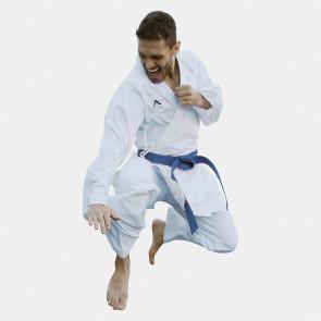 Karategi Kumite Arawaza Onyx Zero Gravity Premier League WKF Blu