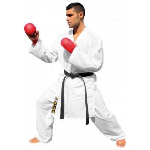 Karategi Hayashi Deluxe - Kimono da Kumite WKF