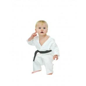 Karategi Bambino Itaki Baby Art. 45N