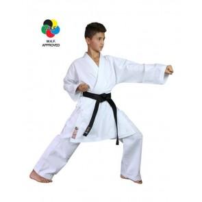Karategi Itaki Competition WKF Art. 44