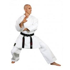 kimono karate itaki