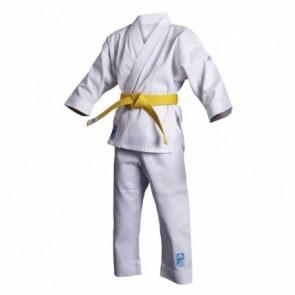 Karategi K200E KIDS Adidas