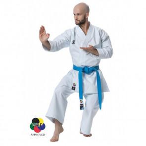 Karategi Kata Tokaido Master Athletic