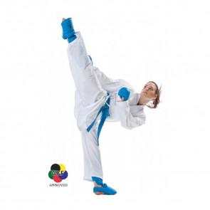 Karategi Kumite Tokaido Master Athletic