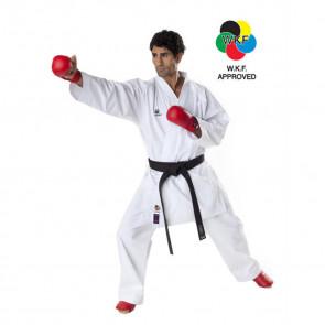 Karategi Kumite Tokaido Master (