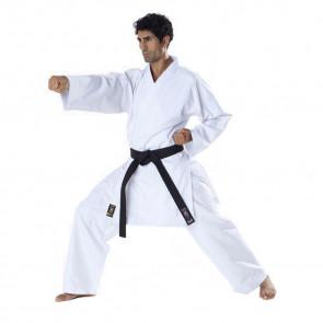 Karategi Tokaido Tsunami Gold Tradizionale