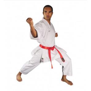 Karategi Kata Arawaza Crystal WKF