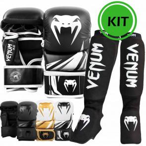 Kit Venum MMA