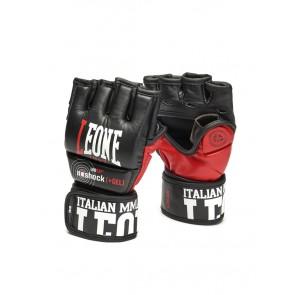 Guanti da MMA Leone Impact GP106 Rosso