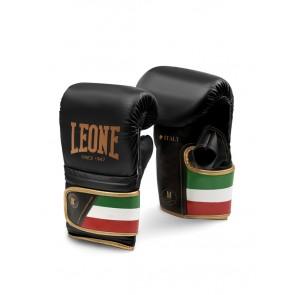 Guanti da sacco Leone Italy `47 GS090