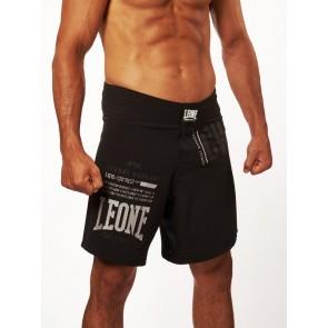 Pantaloncini Leone Extrema Pro-CW ABX41