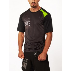 T-shirt Leone Extrema Pro-CW ABX22