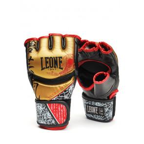 Guanti MMA Leone Kitsune GP109 dorso-palmo