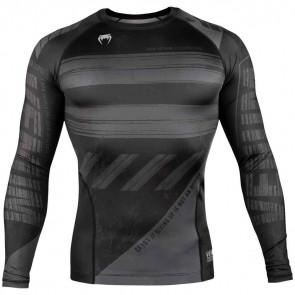 T-shirt Venum AMRAP Dry-Tech davanti