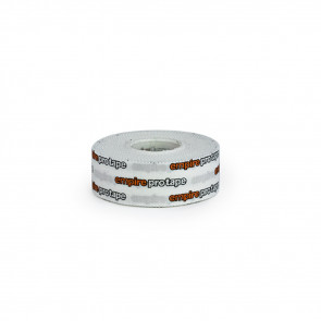 Nastro Empire Pro Tape 2,5 cm x 13 mt