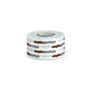 Nastro Empire Pro Tape 3,8 cm x 13 mt