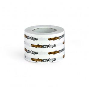Nastro per guanti Empire Pro Tape Premium bianco