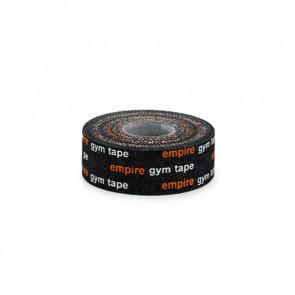 Nastro nero Empire Pro Tape 2,5 cm x 13 mt