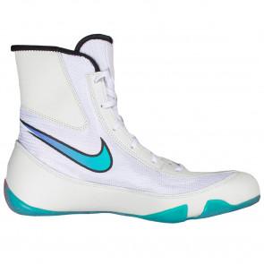 Stivaletti da Boxe Nike Machomai Special Edition